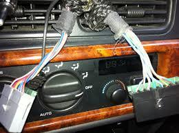 1995 jeep grand cherokee stereo wiring diagram elvenlabs com
