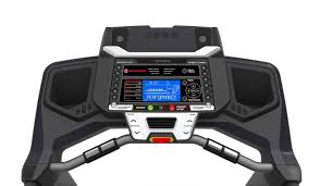 schwinn 830 full featured treadmill review