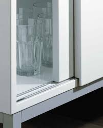buy best sliding and folding door systems products hettich