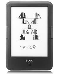 best ereader for android android ereader roundup list of 6 inch android ebook readers