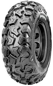 mudding tires buyer u0027s guide mud and snow tire u2013 utv action magazine
