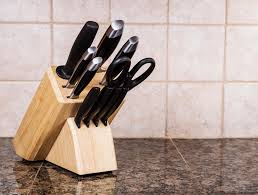 best kitchen knives 100 kitchen archives best guide