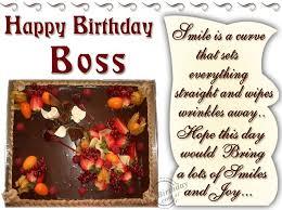 geburtstagssprüche für chef die besten 25 birthday greetings for ideen auf
