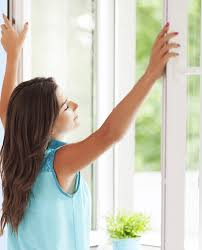 Free Window Replacement Estimate by Window Replacement Cost Guide