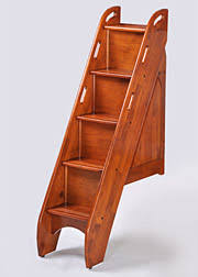 Steps For Bunk Bed Day Furniture Bunk Bed Stairs
