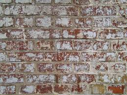 free picture old stone brick wall