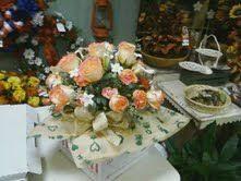 Wedding Flowers For September Ceremony Flowers For September Wedding Held In The Sunken Garden