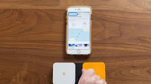 home design 3d iphone tutorial mobile apps online courses classes training tutorials on lynda