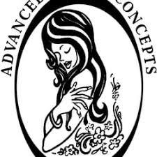 abc nails advanced beauty concepts cosmetics u0026 beauty supply
