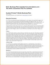 non profit business plan example pdf x72 cmerge