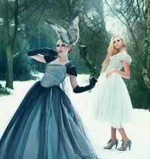 burlesque wedding dresses beautiful wedding dresses from beyond burlesque burlesque