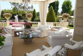 Lisa Vanderpump Interior Design A Real U201cshi Shi Shi U201d Wedding Decor To Adore