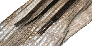Solar Panel Curtains Keep Those Energy Bills With Solar Curtains Light