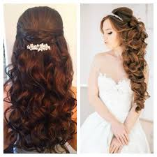 hair updos a list inspiration for your party hairstyle 20 absolutely stunning quinceanera hairstyles with crown