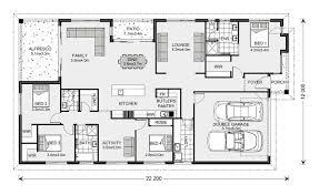 portside 211 home designs in riverland g j gardner homes