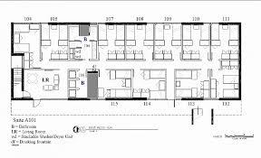 app to create floor plans amazing create floor plan app images best modern house plans