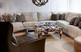 The Best Unique Furniture And Home Decor Stores In Sacramento CA - Home furniture sacramento