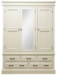 wardrobe wardrobes armoires closets ikea wardrobe cabinet white