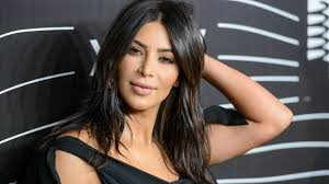 kim kardashian one upped your last pregnancy scare u2014 she shared