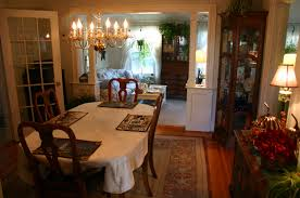 the hillcrest bed and breakfast about
