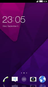 nokia c2 hot themes download themes for nokia c2 03 theme for your android phone clauncher