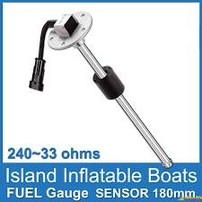 kus fuel gauge wiring diagram kus fuel sender wiring wiring