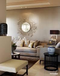 Living Room Decor South Africa Interior Design