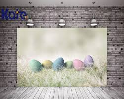 easter backdrops kate 10x10ft easter backdrops for photography blurry
