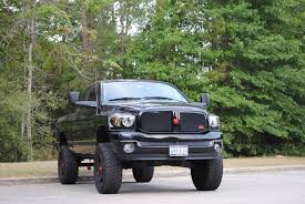 100 reviews 2006 dodge ram 1500 sport specs on margojoyo com