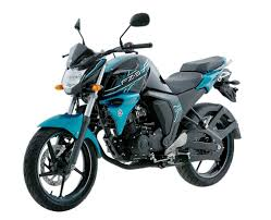 honda cbr bike price and mileage yamaha 150cc heavy bike price in pakistan with specs fule mileage