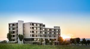 affordable housing seminars delivering affordable housing