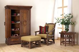 living room armoire living room armoire generis co