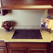 Cooktop Cabinet Insider Tips For Your Kitchen Cabinet Showroom