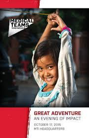 kuni lexus broadway denver great adventure catalog 2015 by medical teams international issuu