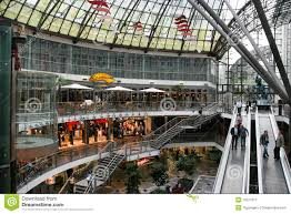 shopping in jena germany editorial photo image 13571971