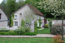chambre d hote vernon les jardin du val chambres d hotes val d aconville près de giverny