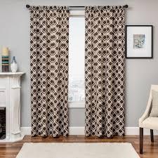 softline home fashions drapery batala panel