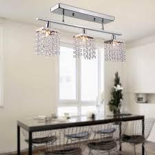 dinning hanging lamps flush mount lighting track lighting light