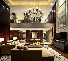 steve home interior steve leung asian interior design