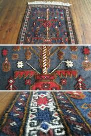 Kilim Kitchen Rug Pirot Kilim Rug Vintage Hand Woven Wool Rug Tribal Rug Turkish