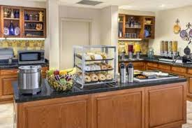 Ohkay Casino Buffet by Top 10 Hotels In Ohkay Owingeh New Mexico Hotels Com