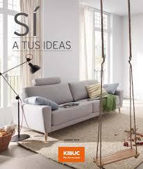 12 senales de que estas enamorado de muebles comedor ikea catalogo 2014 15 by kibuc issuu