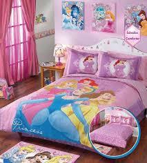 Disney Bedroom Decorations Disney Princess Bedroom Decor Bitspin Co