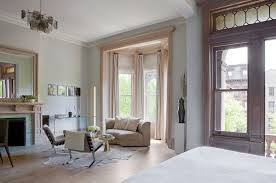bay window bedroom furniture how to utilize the bay window space