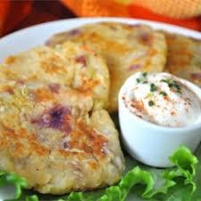 Scottish Comfort Food Scottish Recipes Allrecipes Com