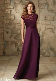 bridesmaid dresses online buy occasion dresses online womens special occasion dresses