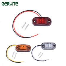 lexus yellow headlights online get cheap bmw yellow headlights aliexpress com alibaba group