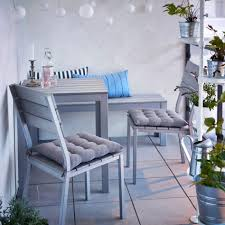 Ikea Garden Furniture Terrace Furniture Balcony Furniture Ikea Garden Furniture Jpg