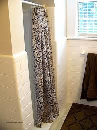 Shower Curtains For Stand Up Showers Curtains Shower Curtains For Small Stand Up Showers New Best 20