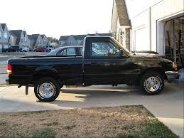 vwvortex com 1st car you ever drove stick shift was